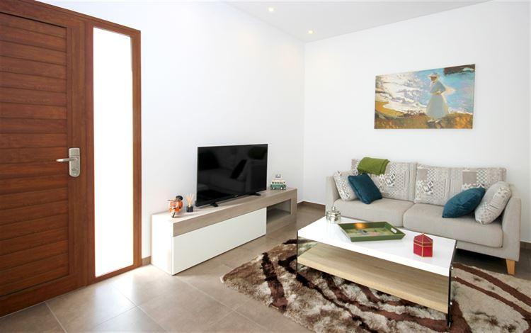 Foto 5 : villa te 03179 BENIJÓFAR (Spanje) - Prijs € 249.900