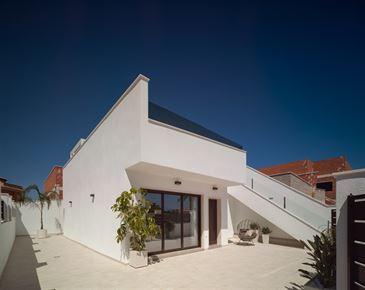 nieuwbouw appartement te 30740 SAN PEDRO DEL PINATAR (Spanje) - Prijs € 182.900