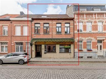 huis te 2570 DUFFEL (België) - Prijs € 498.000