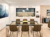 Foto 3 : nieuwbouw woning te 03178 BENIJÓFAR (Spanje) - Prijs € 209.900