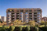 Foto 19 : appartement te 3001 HEVERLEE (België) - Prijs € 1.150