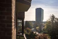 Foto 17 : appartement te 3001 HEVERLEE (België) - Prijs € 1.150