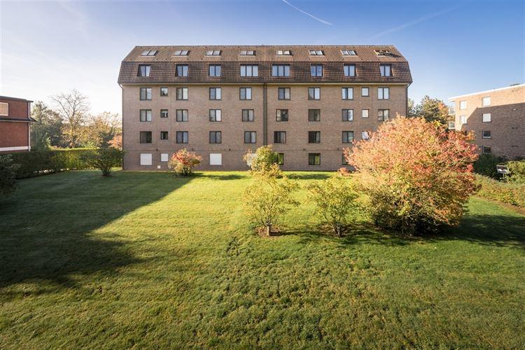 Foto 18 : appartement te 3001 HEVERLEE (België) - Prijs € 1.150