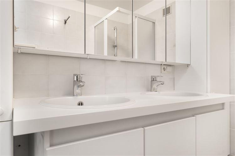 Foto 13 : appartement te 3001 HEVERLEE (België) - Prijs € 1.150