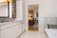 Foto 10 : appartement te 3001 HEVERLEE (België) - Prijs € 1.150