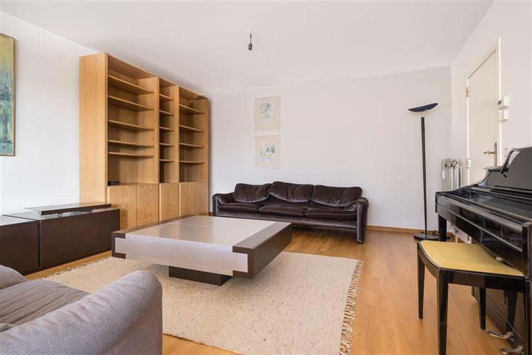 Foto 8 : appartement te 3001 HEVERLEE (België) - Prijs € 1.150