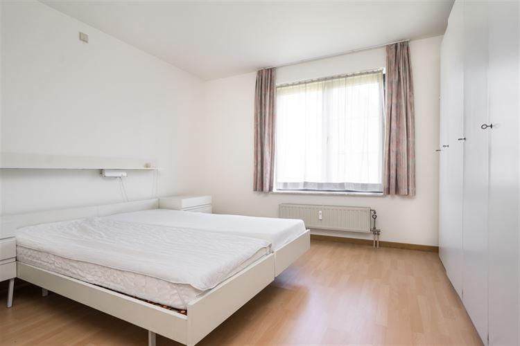 Foto 11 : appartement te 3001 HEVERLEE (België) - Prijs € 1.150