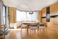 Foto 7 : appartement te 3001 HEVERLEE (België) - Prijs € 1.150