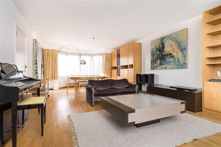 Foto 9 : appartement te 3001 HEVERLEE (België) - Prijs € 1.150