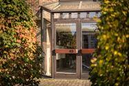 Foto 4 : appartement te 3001 HEVERLEE (België) - Prijs € 1.150