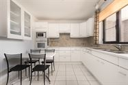 Foto 2 : appartement te 3001 HEVERLEE (België) - Prijs € 1.150