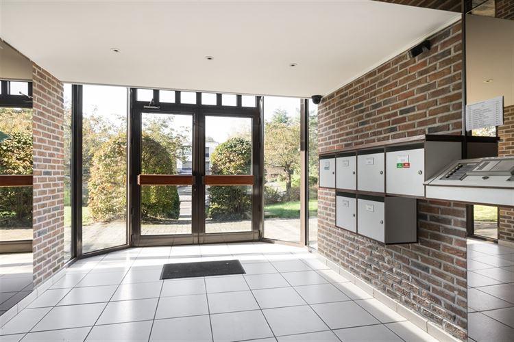 Foto 5 : appartement te 3001 HEVERLEE (België) - Prijs € 1.150