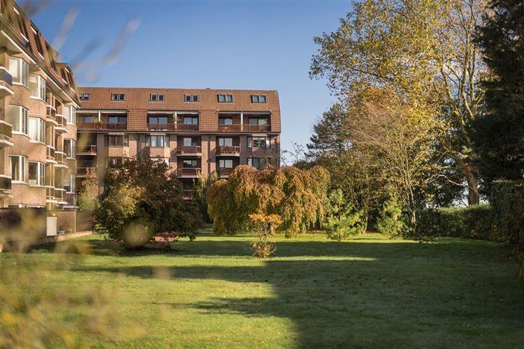 Foto 1 : appartement te 3001 HEVERLEE (België) - Prijs € 1.150