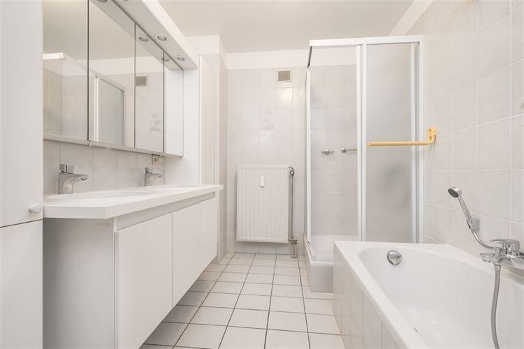 Foto 3 : appartement te 3001 HEVERLEE (België) - Prijs € 1.150