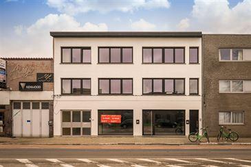commerciële gelijkvloers te 2800 MECHELEN (België) - Prijs € 1.650