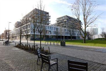 service flats te 2000 ANTWERPEN (België) - Prijs € 1.475