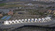 Foto 17 : villa te 30889 ÁGUILAS (Spanje) - Prijs € 256.000
