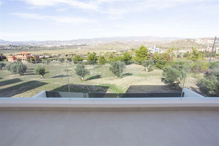 Foto 16 : villa te 30889 ÁGUILAS (Spanje) - Prijs € 256.000