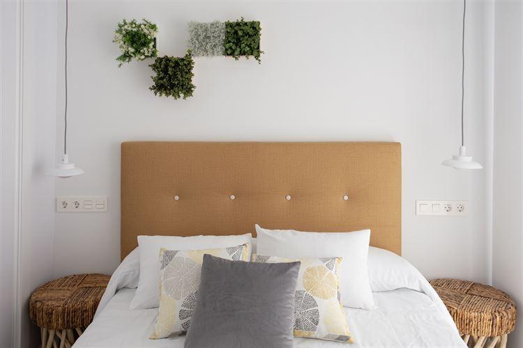Foto 12 : villa te 30889 ÁGUILAS (Spanje) - Prijs € 256.000