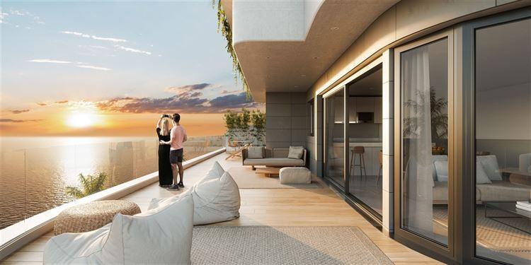 Foto 2 : appartement te 30880 ÁGUILAS (Spanje) - Prijs € 152.500