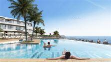 Foto 1 : appartement te 30880 ÁGUILAS (Spanje) - Prijs € 152.500