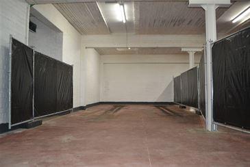 opslagplaats te 2860 SINT-KATELIJNE-WAVER (België) - Prijs € 385