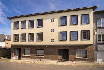 appartement te 1830 MACHELEN (België) - Prijs € 415.000