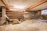 Foto 7 : atelier te 1830 MACHELEN (België) - Prijs € 215.650