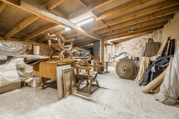 Foto 9 : atelier te 1830 MACHELEN (België) - Prijs € 215.650