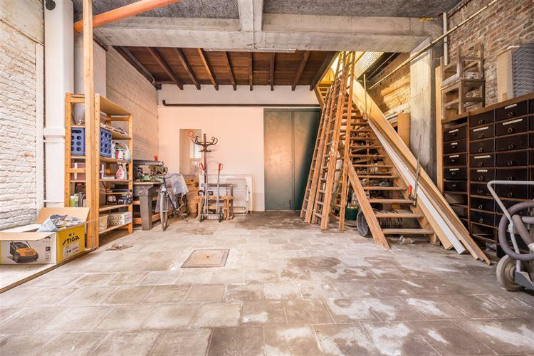 Foto 8 : atelier te 1830 MACHELEN (België) - Prijs € 215.650