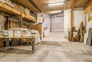 Foto 3 : atelier te 1830 MACHELEN (België) - Prijs € 215.650