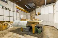 Foto 4 : atelier te 1830 MACHELEN (België) - Prijs € 215.650