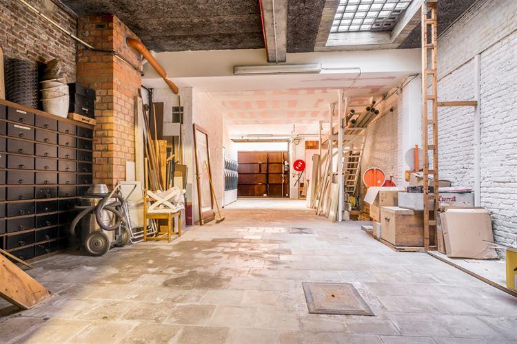 Foto 5 : atelier te 1830 MACHELEN (België) - Prijs € 215.650