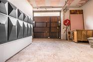 Foto 6 : atelier te 1830 MACHELEN (België) - Prijs € 215.650