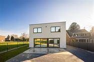 Foto 27 : villa te 2860 SINT-KATELIJNE-WAVER (België) - Prijs € 920.000