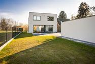 Foto 29 : villa te 2860 SINT-KATELIJNE-WAVER (België) - Prijs € 920.000