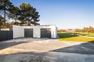 Foto 28 : villa te 2860 SINT-KATELIJNE-WAVER (België) - Prijs € 920.000
