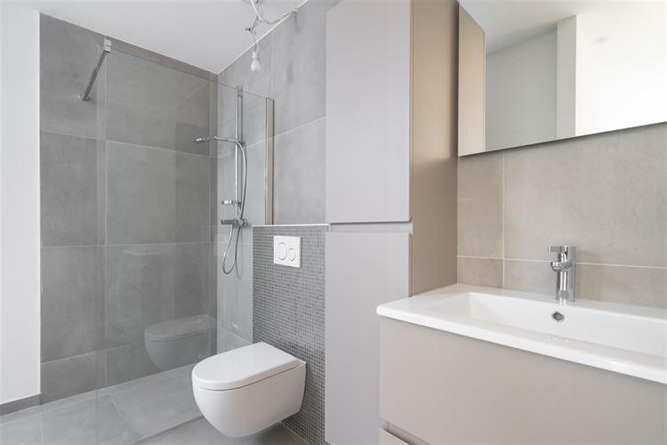 Foto 25 : villa te 2860 SINT-KATELIJNE-WAVER (België) - Prijs € 920.000