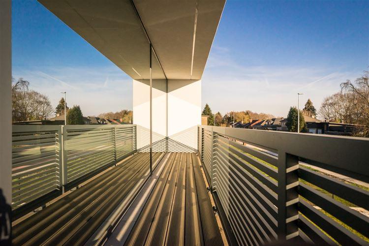 Foto 26 : villa te 2860 SINT-KATELIJNE-WAVER (België) - Prijs € 920.000