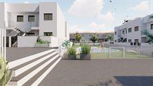 Foto 2 : nieuwbouw appartement te 03191 TORRE DE LA HORADADA (Spanje) - Prijs € 139.000
