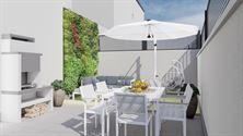 Foto 5 : nieuwbouw appartement te 03191 TORRE DE LA HORADADA (Spanje) - Prijs € 139.000