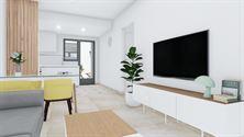 Foto 4 : nieuwbouw appartement te 03191 TORRE DE LA HORADADA (Spanje) - Prijs € 139.000