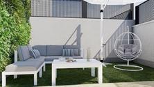 Foto 7 : nieuwbouw appartement te 03191 TORRE DE LA HORADADA (Spanje) - Prijs € 139.000