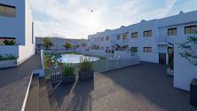 Foto 11 : nieuwbouw appartement te 03191 TORRE DE LA HORADADA (Spanje) - Prijs € 139.000
