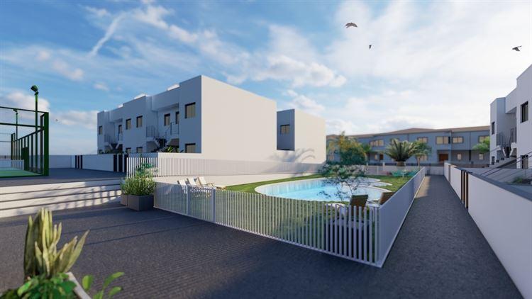 Foto 12 : nieuwbouw appartement te 03191 TORRE DE LA HORADADA (Spanje) - Prijs € 139.000