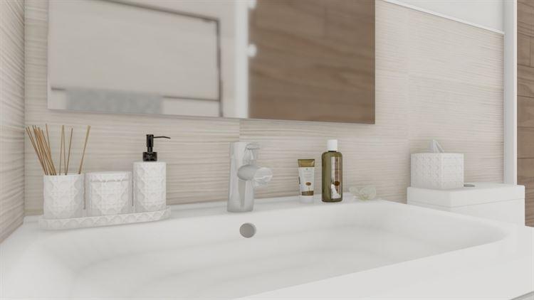 Foto 10 : nieuwbouw appartement te 03191 TORRE DE LA HORADADA (Spanje) - Prijs € 139.000