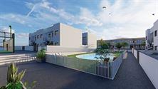 Foto 14 : nieuwbouw appartement te 03191 TORRE DE LA HORADADA (Spanje) - Prijs € 139.000