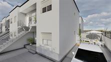 Foto 17 : nieuwbouw appartement te 03191 TORRE DE LA HORADADA (Spanje) - Prijs € 139.000
