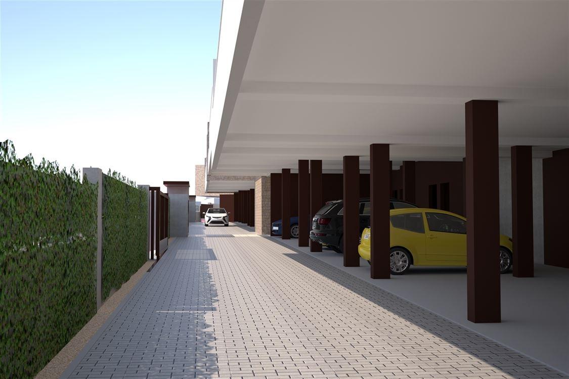 Foto 9 : nieuwbouw appartement te 30880 ÁGUILAS (Spanje) - Prijs € 205.000