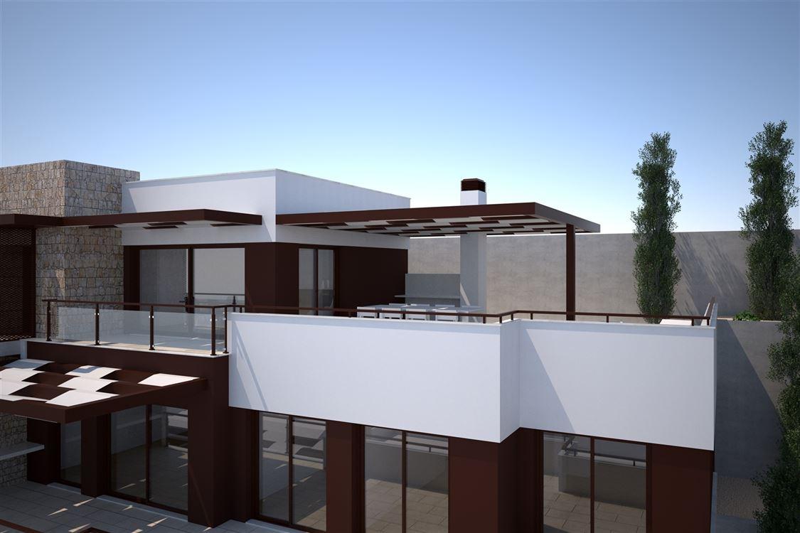Foto 6 : nieuwbouw appartement te 30880 ÁGUILAS (Spanje) - Prijs € 205.000